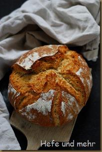 Einfaches Brot (4)