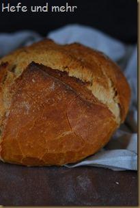 Buttermilch-Laib (4)