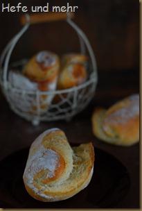 Kartoffelbrötchen (1)
