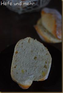 Kartoffelbrötchen (2)
