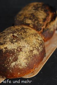 Basler Brot (2)
