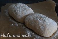 Basler Brot Formen (1)