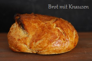 Eingenetztes Brot (3)
