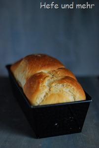 Buttertoast (1)