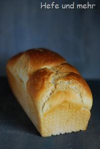Buttertoast (2)