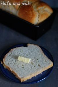 Buttertoast (3)
