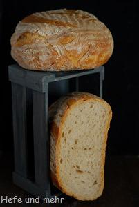 Weizenmischbrot 80 20 (1)