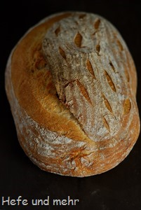 Weizenmischbrot 80 20 (2)