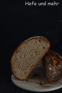 Märchenkönig-Brot (1)