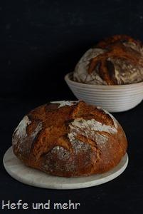 Märchenkönig-Brot (2)