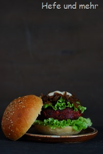 ABC-Burger (2)