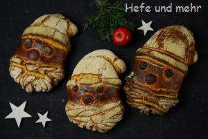 Weihnachtsmannbrot (25)
