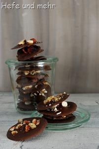 Schokoladentaler (1)