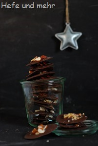 Schokoladentaler (2)