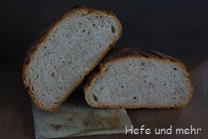 Restel-Brot (2)