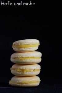 Macaron (1)