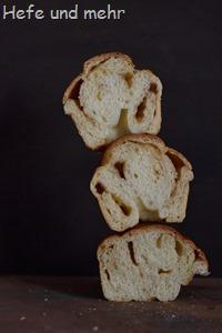 Honigreingerl (1)