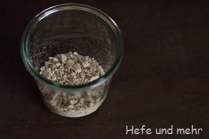 Krümmelsauer (1)