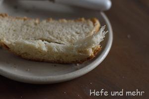 Veganer Dinkelzopf (1)