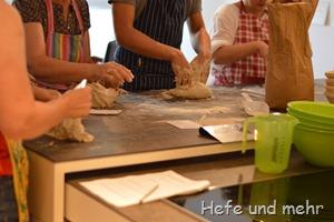 Brotbacken für Anfänger (38)
