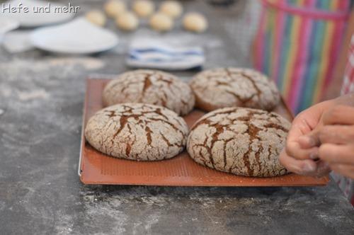 Brotbacken für Anfänger (47)