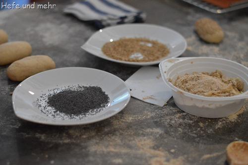 Brotbacken für Anfänger (51)