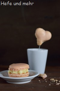 Rosenwasser-Himbeer-Macarons (3)