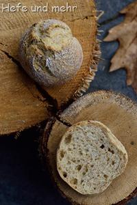rustikale Kartoffelbrötchen (1)