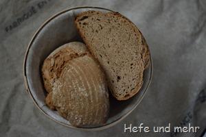 Weizenmischbrot Nr 3 (4)
