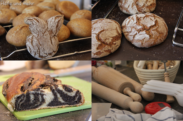 Zeit zum Brotbacken 5_thumb[2]