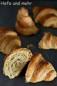 Croissants-13