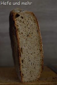 Dinkel-Kartoffelbrot (1)