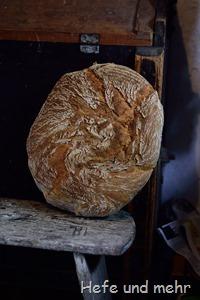 Dinkel-Kartoffelbrot (2)