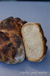 Backes-Brot (1)