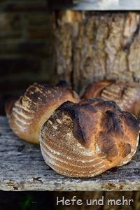 Backes-Brot (3)