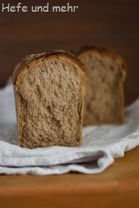 Sandwichbrot mit Emmer (1)