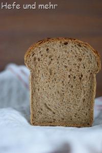 Sandwichbrot mit Emmer (4)