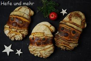 Weihnachtsmannbrot (25)[4]