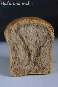 Dinkel-Sandwichbread (2)