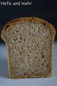 Dinkel-Sandwichbread (3)