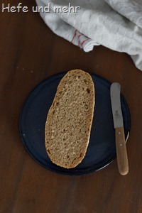 Dreikorn-Kartoffel-Brötchen (3)