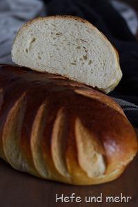 Butter-Blatz (1)