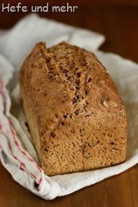 Reise-Brot (1)