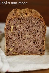 Reise-Brot (2)