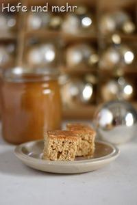 Honigkuchen vom Blech[3]