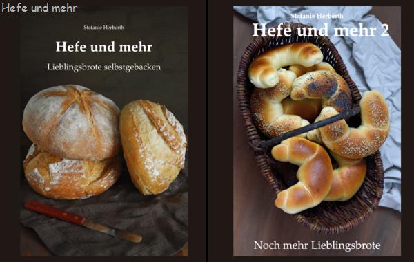 Cover 1 und 2