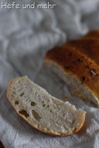 Pommersche Salzkuchen (1)
