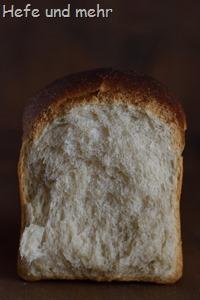 Sahne-Sandwichbrot (1)