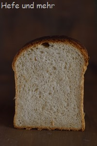 Sahne-Sandwichbrot (4)