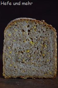 Goldlaib (Feierabend-Rezept)